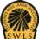 Southwest Licking Local School District logo