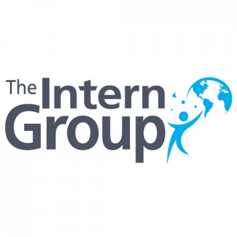 The Intern Group: International Internships