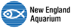 New England Aquarium logo