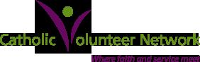 Catholic Volunteer Network