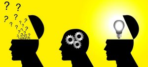 thinking-differently-about-problem-solving