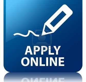 apply-online