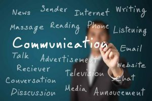 what_is_effective_communication-1024x682
