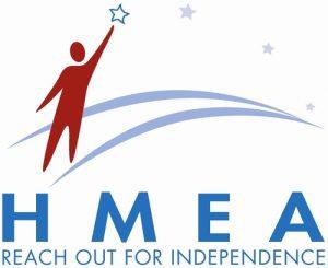 hmea_logo_hi_res