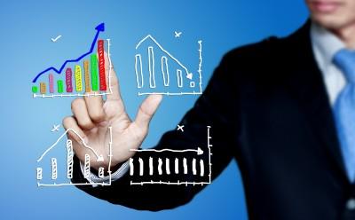 MKT 312 – Sales Management