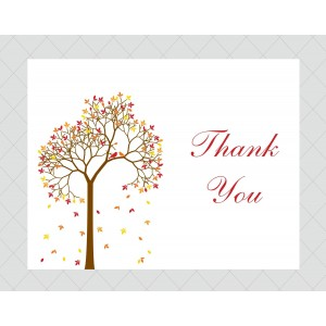 thank-you-cover