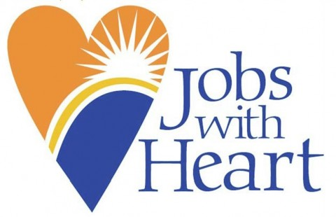 Human Services Jobs – Jobs With Heart