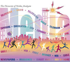 ENG 219 – Approaches to Media Analysis