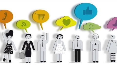 MKT 308 – Consumer Marketing Behavior