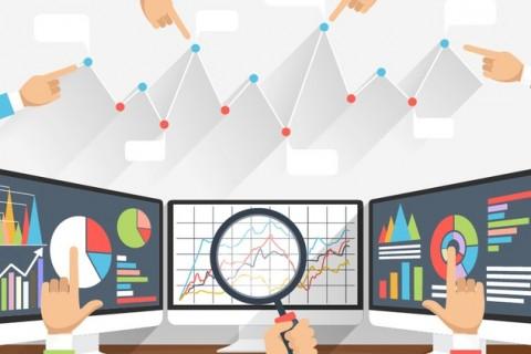 CSC 120 Statistics Programming