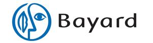 Bayard, Inc.