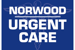 Norwood Urgent Care