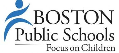Boston Public Schools