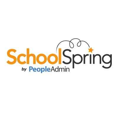 SchoolSpring