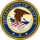 U.S. Department of Justice, Office of Public Affairs (OPA)