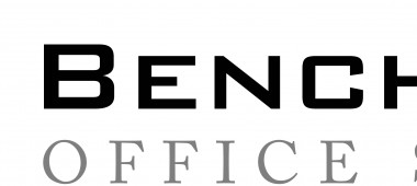 Benchmark Office Systems Inc