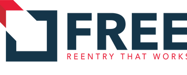 Freedom House Reentry, Education & Employment (FREE)