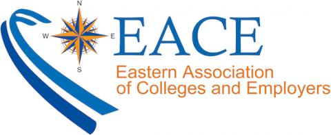 eace-logo-link