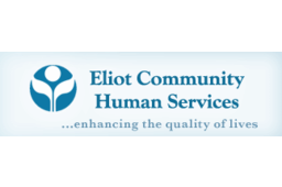 Eliot Community Human Services
