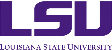 Louisiana State University – Human Resource Management