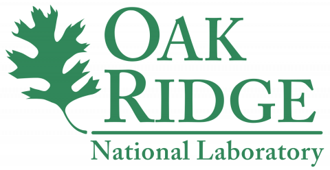 Oak Ridge National Laboratories