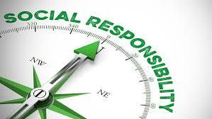 ENG/SOC225Literature of Social Responsibility