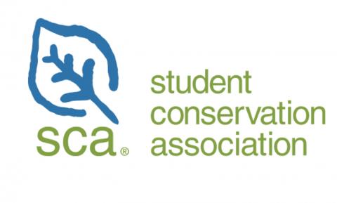 Student Conservation Association Veteran Opportunities