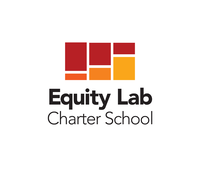 Equity Lab Charter School