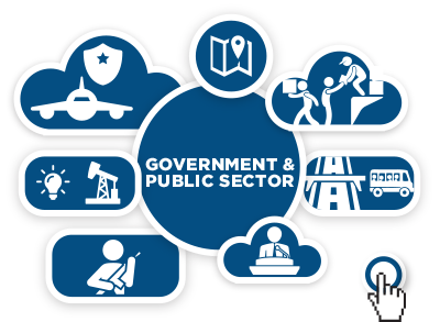 ECO	212 Economics of the Public Sector