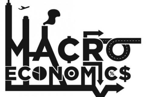 ECO111 Principles of Macroeconomics