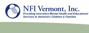 Washington County Mental Health / NFI Vermont