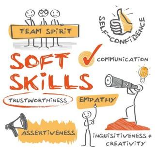 Carton guest blog Soft-Skills-for-Job-Interviews