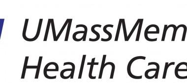 UMass Memorial Healthcare