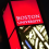 Boston University logo