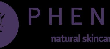 Phenic Natural Skincare