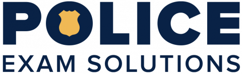 Police Exam Solutions