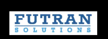 Futran Solutions
