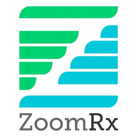 ZoomRx, Inc.