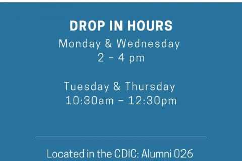 DROP IN hOURS (1)