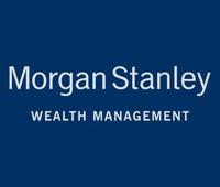 Morgan Stanley Wealth Management