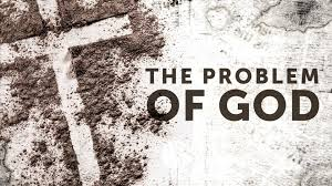 THE 150 The Problem of God