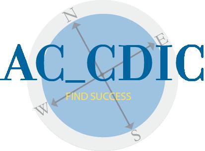 CDIC Logo