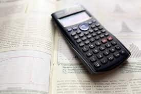 Mat 117 Calculus I
