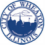 City of Wheaton logo