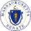 Massachusetts Senate logo