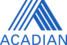 Acadian Asset Management LLC logo