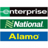 Enterprise Holdings