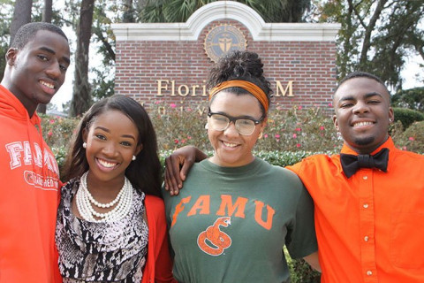 famu-banner-students2