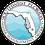 Southwest Florida Water Management District logo