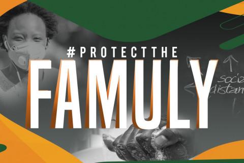 protectthefamuly1